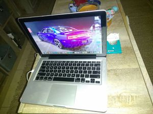 MacBook pro 2011 for Sale in Las Vegas, NV
