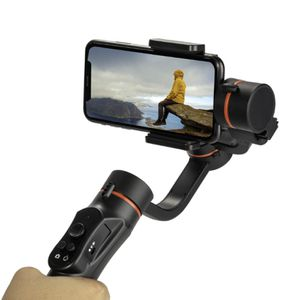 NEW iPhone Samsung Galaxy, Huawei video Gimbal - photography - Stabilizer 3 Axis - events - movies - camera gear for Sale in Upland, CA