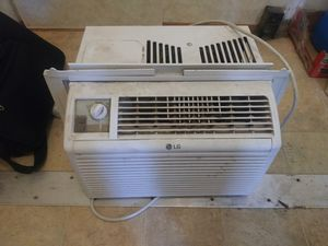 Window ac unit for Sale in Coffee City, TX