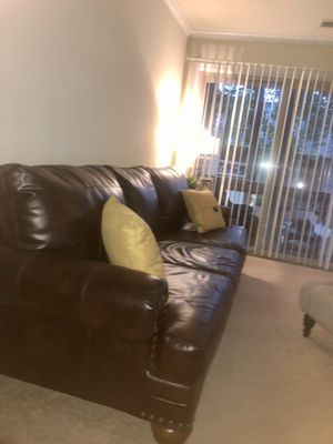 Sofa for Sale in Silver Spring, MD