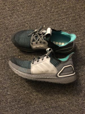 Adidas Ultraboost 19 for Sale in Columbus, OH