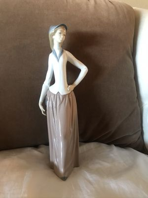 Nao by Lladro for Sale in Scottsdale, AZ