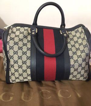 Gucci doctor bag for Sale in Glen Burnie, MD