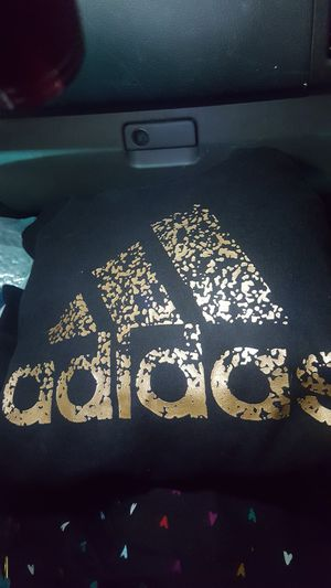 Womens Adidas hoodie for Sale in Northglenn, CO