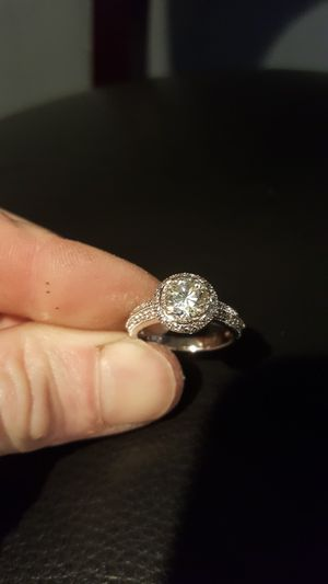 1ct engagement ring for Sale in Raytown, MO