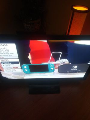 50 Inch Panasonic Viera Flat Screen for Sale in Baltimore, MD