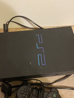 Playstation 2 for Sale in Upper Marlboro,  MD