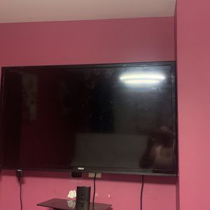 RCA 50inch Tv for Sale in Waldorf, MD