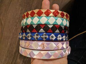 Diamond Woven Headband for Sale in Winter Haven, FL
