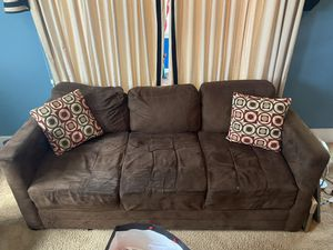 Sofa and loveseat for Sale in North East, PA