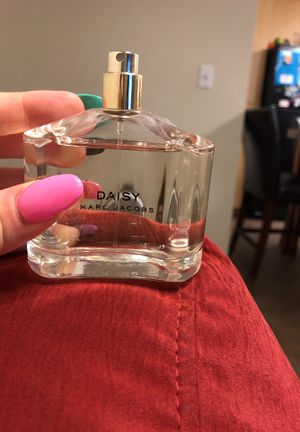 Marc Jacobs daisy 3.4 perfume for Sale in San Diego, CA