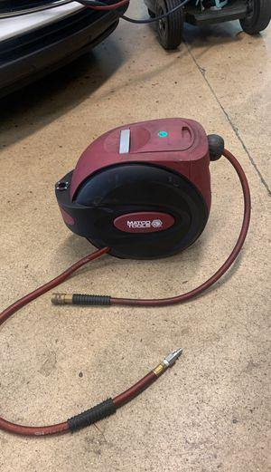 Matco hose reel for Sale in Miami, FL