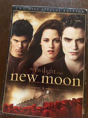 New Moon 📀 for Sale in Lancaster, CA