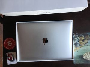 2019 MacBook Air for Sale in Seattle, WA