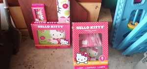 Hello Kitty items for Sale in Kyle, TX
