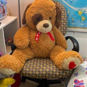 Big Teddy Bear for Sale in Miami, FL
