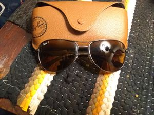 Ray-Bans Sunglasses for Sale in Arvada, CO