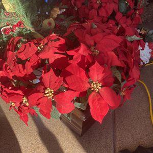 Christmas Decor for Sale in Chandler, AZ