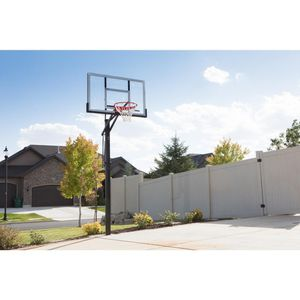 Lifetime Basketball Court for Sale in Los Angeles, CA