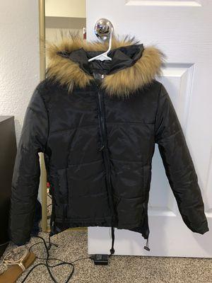 Women's hoodie / jackets for Sale in Denver, CO