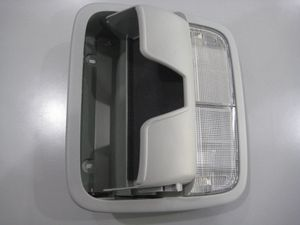 2006-2007 Honda Accord (Overhead Console) for Sale in Los Angeles, CA