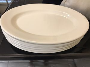 Oneida Oval Buffalo Platter for Sale in Tampa, FL
