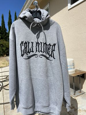 New Pro-Cali Men's Hoodie 2XL & 3XL for Sale in Union City, CA