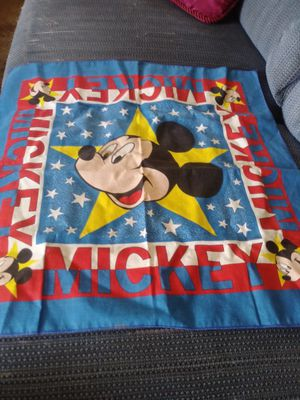 Disney for Sale in North Little Rock, AR
