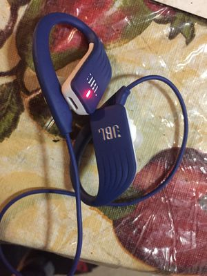 Jbl headset for Sale in New York, NY