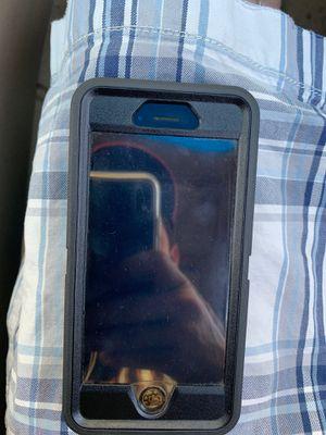 iPhone 6 for Sale in Salisbury, NC