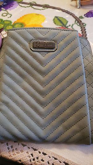 Jessica Simpson handbag/purse for Sale in Stockton, CA