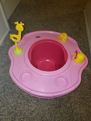 Baby booster seat for Sale in Beaverton, OR