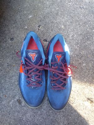 Nikes size 13 for Sale in Detroit, MI