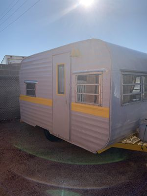 Travel trailer for Sale in Glendale, AZ