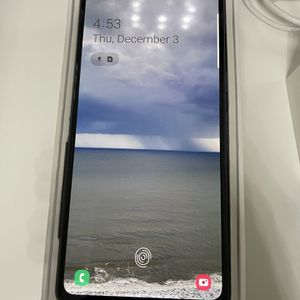 Samsung S20 Fe Brand New for Sale in Silver Spring, MD