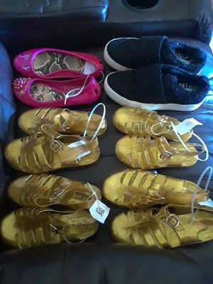 Shoes!!!! 😍 for Sale in Smyrna, TN