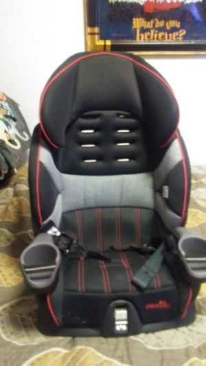 Evenflo infant car seat for Sale in Orlando, FL