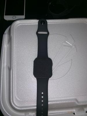 Apple Watch series 4 (GPS) for Sale in Las Vegas, NV