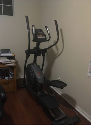 Pro-form Elliptical for Sale in Round Rock, TX