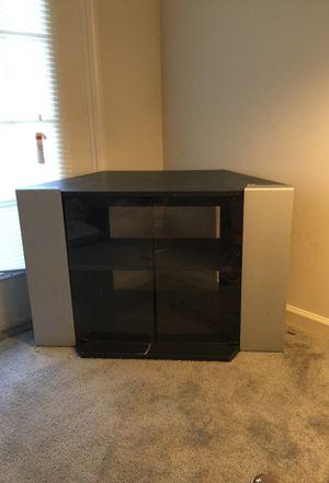 Corner Cabinet for Sale in Greensboro, NC