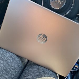 BRAND NEW HP 15 LAPTOP for Sale in Gilroy, CA