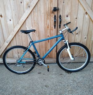 Vintage Specialized Stumpjumper (mountain bike) for Sale in Vancouver, WA
