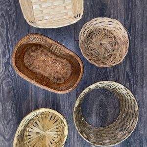 Baskets for Sale in Fayetteville, NC