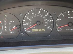 2001 Toyota Solara for Sale in Malden, MA