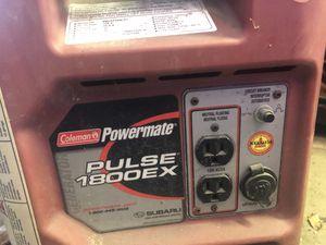 Generator for Sale in Wheaton, IL