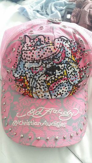 Ed Hardy for Sale in Balch Springs, TX