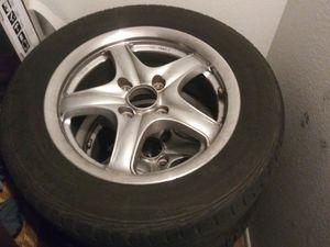 Konigs wheels for Sale in Phoenix, AZ