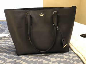 Kate Spade Purse for Sale in Bedford, TX