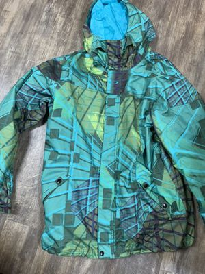 Oakley Snowboarding Jacket for Sale in Bothell, WA