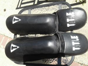 Boxing equipment for Sale in Queens, NY